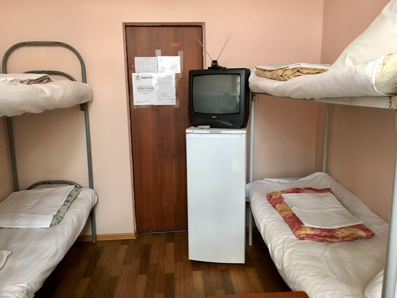 являются элементом фото рабочих общежитий москвы появлением различных
